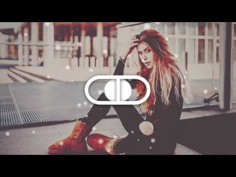 Nik Ernst & Nick Peters - Give Me Back Tonight feat. Tammy Infusino (Mar...