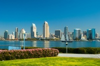 Explore sunny San Diego and visit some of Southern California's most exquisite sights on this day trip from Los Angeles. Spend time in La Jolla, explore the USS Midway, a real United States aircraft carrier, and tour Coronado Island. Stroll through San Diego's Old Town and browse Bazaar Del Mundo, the local world market! www.partner.viator.com/en/11907/tours/Los-Angeles/San-Diego-Day-Trip-from-Los-Angeles/d645-3857SANDIEGO