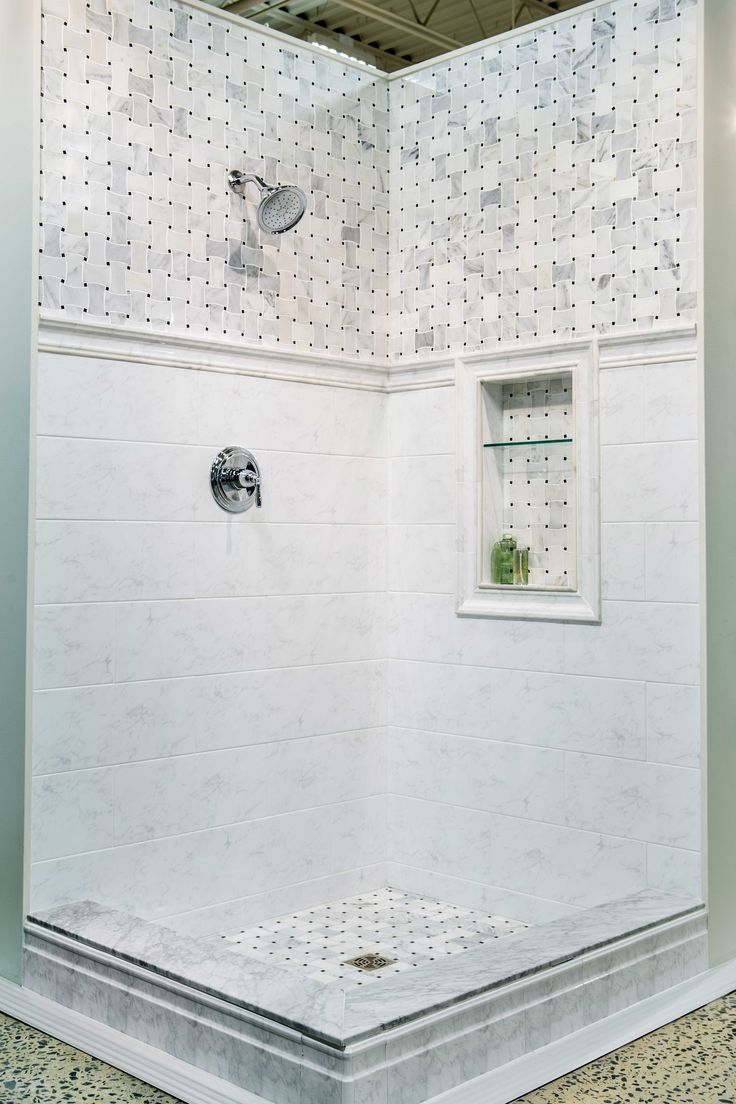 1000 Images About Bathroom On Pinterest Glass Mosaic