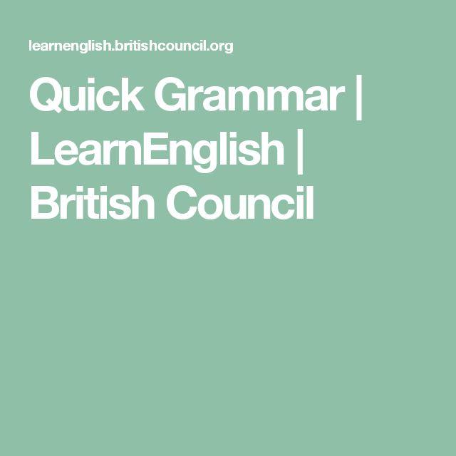 12 Tips to Make Learning English Grammar Easier | FluentU ...