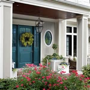what to color to paint outside trim door part 9 exterior front