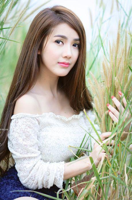 http://anhxinh24h.com/anh-girl-xinh-linh-napie-huong-dong-gio-noi/