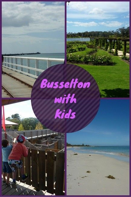 The Busselton Margaret River Region offers so much for family to explore.  See what we did during our first family holiday to Western Australia's south west. http://toddlersontour.com.au/family-holiday-busselton-with-kids/