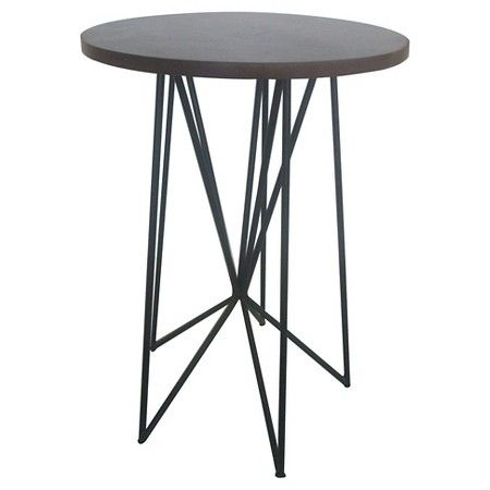 257 best End Tables images on Pinterest Small tables End tables