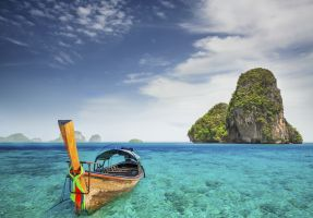 Photo:anek_s via Getty Images                                     via @AOL_Lifestyle Read more: http://m.aol.com/article/2016/01/26/15-jaw-dropping-photos-of-phuket-thailand-to-inspire-your-wande/21302505/?a_dgi=aolshare_pinterest#slide=3587800|fullscreen