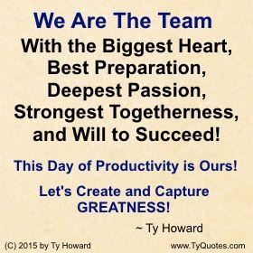 best 25 teamwork quotes ideas on pinterest