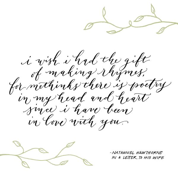 69 best Words to Love By images on Pinterest | Wedding blog, Words ...
