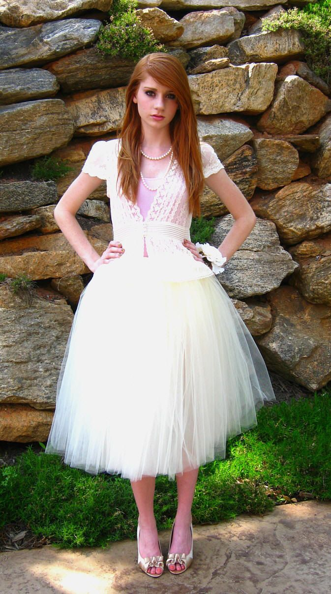 78 best Tutu Skirt images on Pinterest | Tulle skirts, My style and ...
