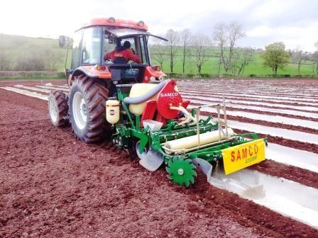 1000 Images About Farm Equipment On Pinterest John