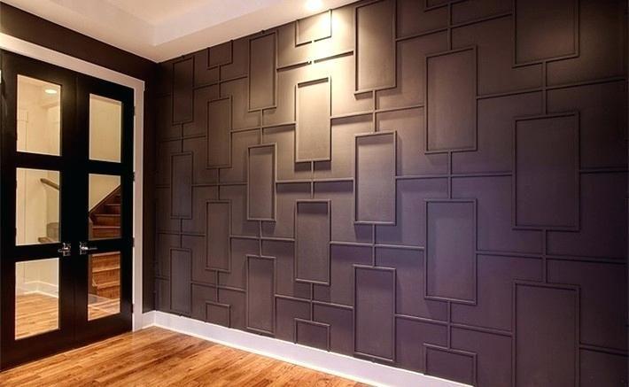 Decorative Wall Molding Designs Fresh Idea Moulding Designs For Walls Wall Decorative Wall Molding Ideas Veranda Interiors Wall Molding Interior
