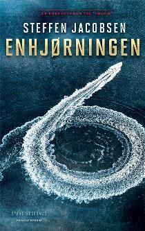 Læs om Enhjørningen - spændingsroman. Udgivet af People´sPress. Bogen fås også som E-bog eller Lydbog. Bogens ISBN er 9788771376579, køb den her