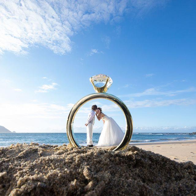 #志賀島 #前撮り #ロケーション前撮り#福岡前撮り#洋装前撮り#結婚式前撮り #ウェディングドレス#プレウェディング#プレ花嫁#StudioFeel #スタジオフィール #WeddingDress#WeddingPhotographer#InstaWedding#BridalPhotographer#LocationPhoto#IG_Wedding#Prewedding #K_Ookawa #PgKota