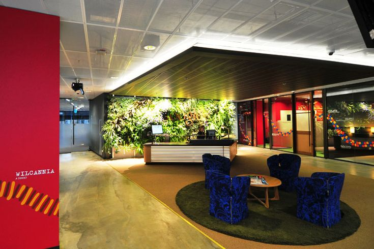 IT / Call Center Fully Furnished Office on Rent Gurgaon