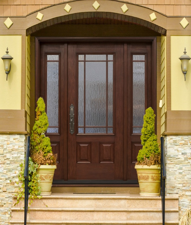 19 Best Peach Building Products Entry Doors Images On Pinterest