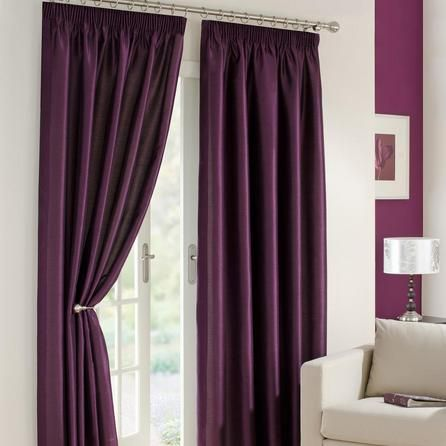 Living Room Curtains Part 55