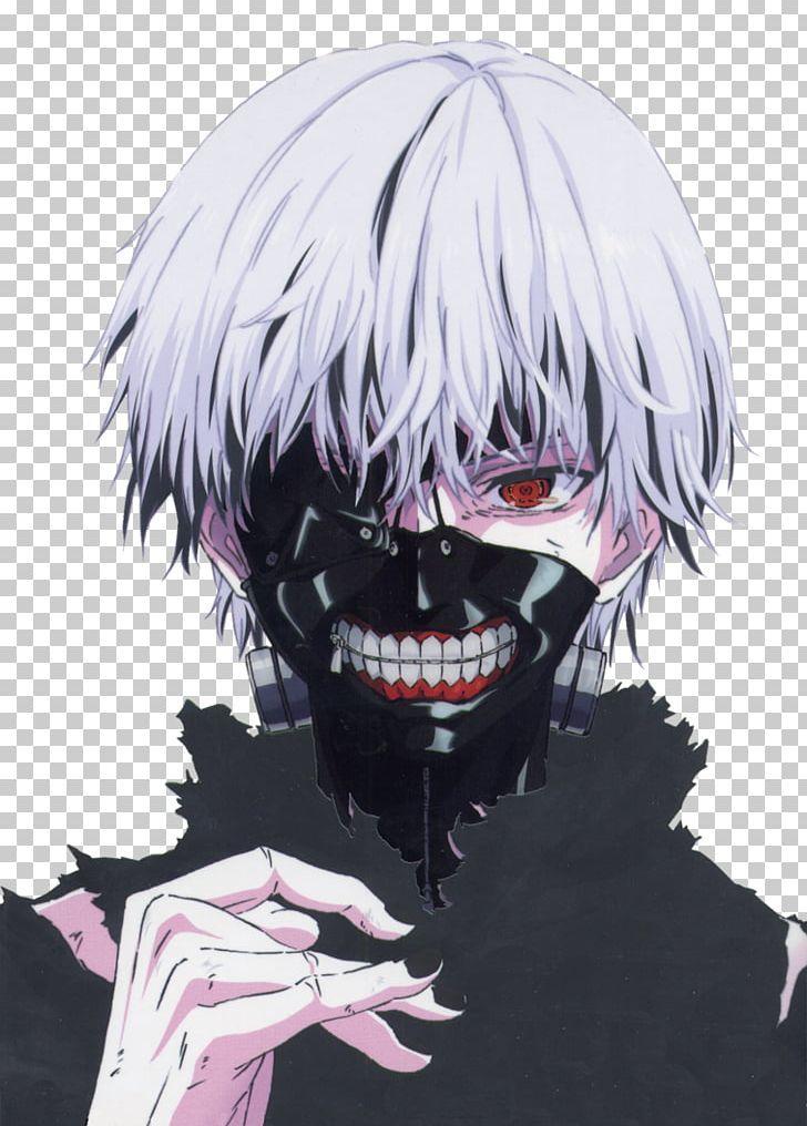 Pin On Anime Art