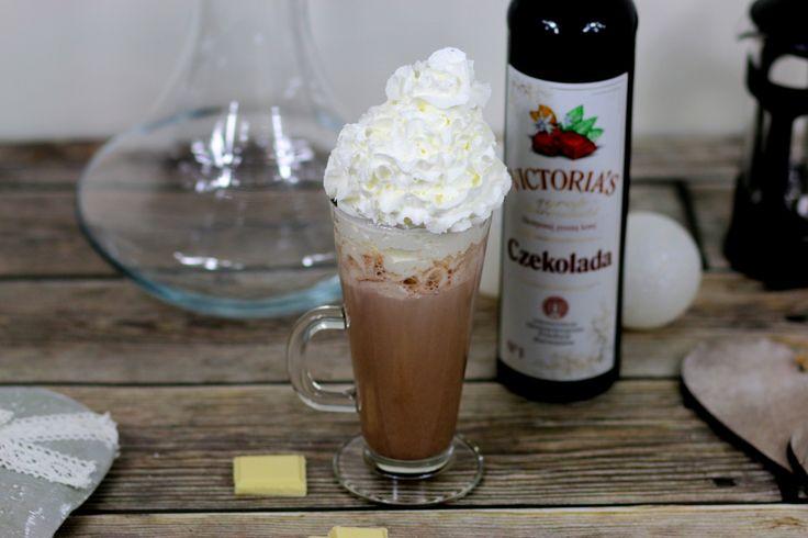 Przepis na Kakao z czekoladą https://cosdobrego.pl/przepis-na-kakao-z-czekolada/