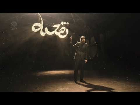 ▶ Sami Yusuf - You Came To Me - YouTube
