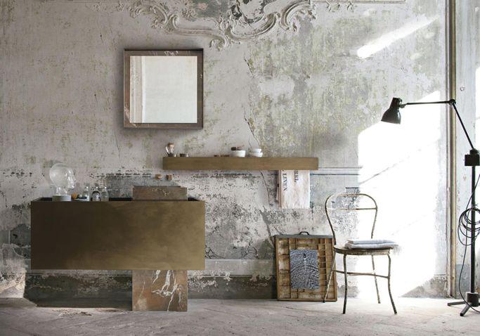 18 best Altamarea bagni images on Pinterest | Bathroom collections ...
