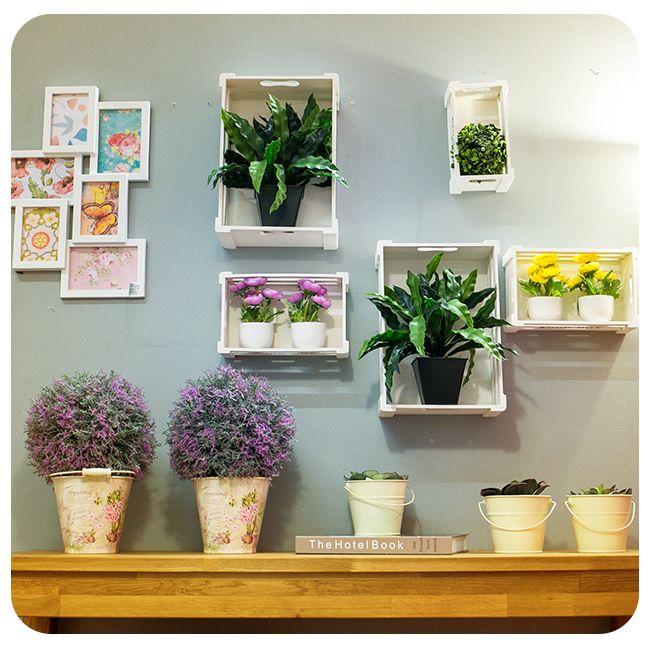 #Verano #Flores #Plantas #DecoHomy #Inspiración