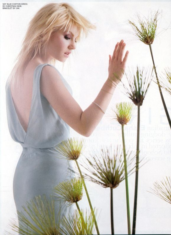 Elisha Cuthbert Young | File: Elisha_Cuthbert-lovely-chicki-young-chickipedia-after-eyes.jpg