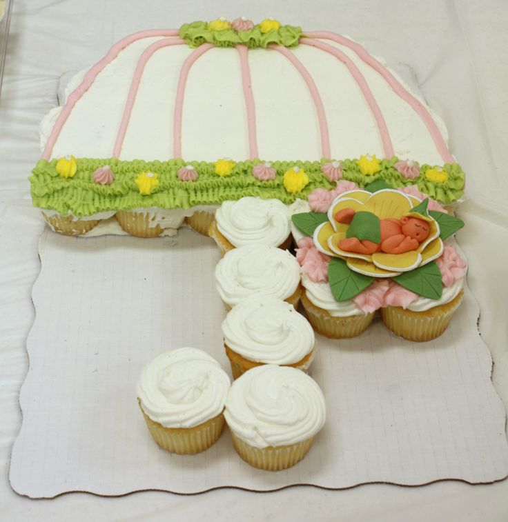 17  best images about cupcake cakes    cupcake pull apart cakes on pinterest