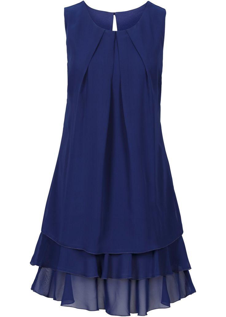 Spitze Detaillierte Lange Abendkleid Jersey Kleid Bodyflirt