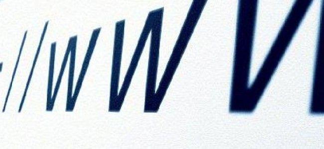 Η διακύβευση της ελευθερίας στο Διαδίκτυο
