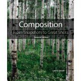 Amazon.co.uk: Composition: From Snapshots to Great Shots