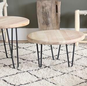 Best 25 pied de table design ideas on pinterest pied table metal pied met - Table ronde pied metal ...