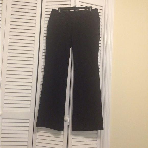 Express Black Chino Pants Express Black Chino Pants Express Pants