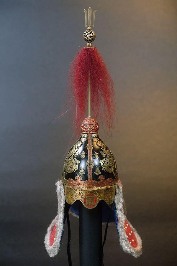 Serang's Admiral Yi Sun-Shih, 1/6