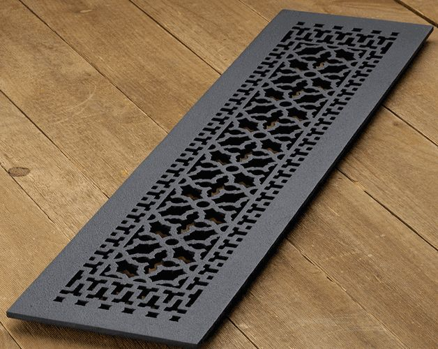 1000 ideas about vent covers on pinterest baseboard heater covers heater covers and. Black Bedroom Furniture Sets. Home Design Ideas