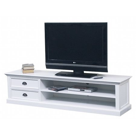 Found it at Temple & Webster - Halifax 70 Lowline TV Unit https://www.templeandwebster.com.au/daily-sales/p/Coastal-Comfort-Halifax-70-Lowline-TV-Unit~NOVD1045~E10256.html?refid=SBP.yn2spFcEWp5ahgTrA_L5Agcx0EUZVUAdr8Op4dziAcA