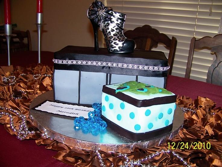 Meredith's 28th birthday cake...so cool! @Meredith Wade @Cole's Cake Shop, Birmingham, Al
