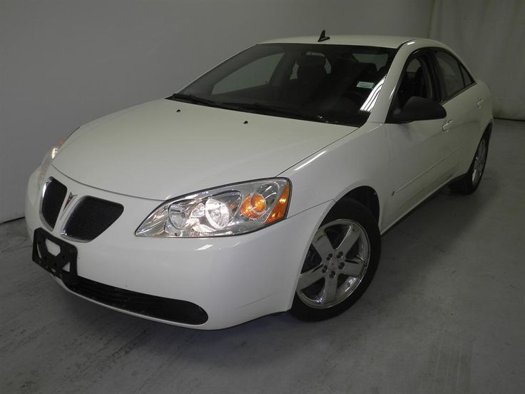 332 Best Images About Pontiac G6 Windscreen On Pinterest