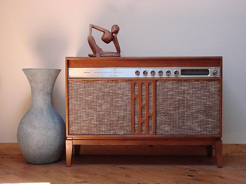5014 best images about mid century modern on pinterest for Mid century modern furniture hawaii