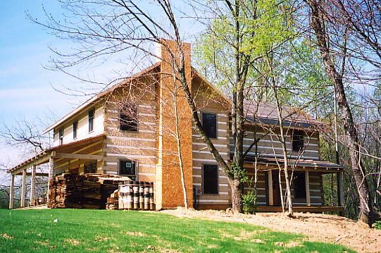 17 Best Images About Log Houses On Pinterest Literature