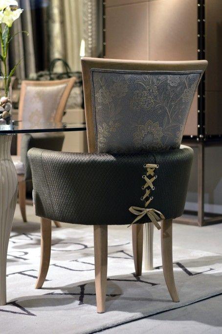 alexandra furniture. coleccin alexandra presenta sus nuevos ambientes refinados y eclcticos furniture