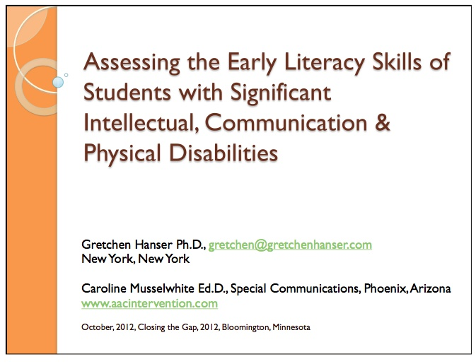 Teaching Students With Intellectual Disabilities: Tips and Strategies