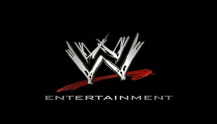 WWE Announces A New Member Has Joined Their Board Of Directors - StillRealToUs.com