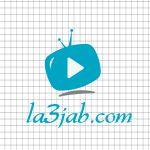 La3jab
