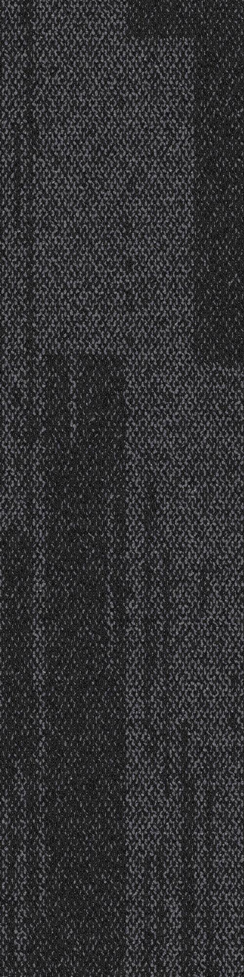 Interface carpet tile: Riverside Color name: Harbour