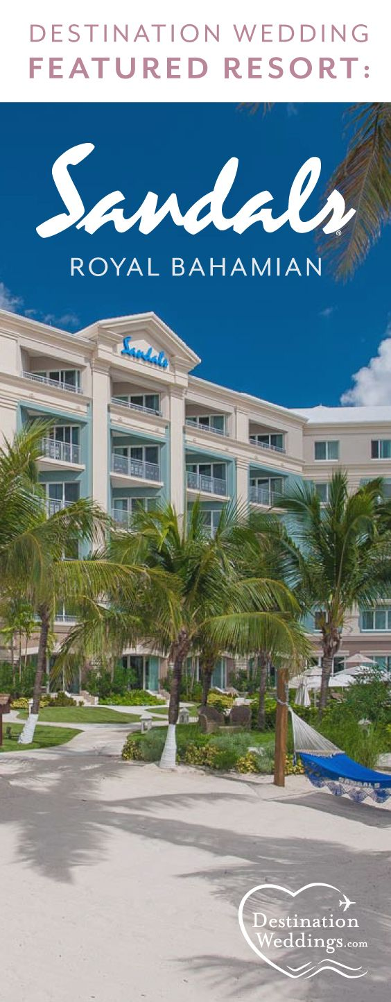 89 Best Bahamas Destination Wedding Ideas Images On Pinterest