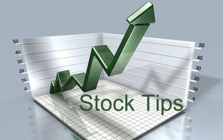 Use free trial Stock tips package service from Epic Research to trade in Stock market and get early benefits. We provide overall financial advisory service worldwide.