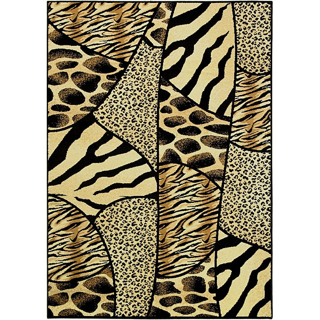 240 Best Images About Animal Print On Pinterest