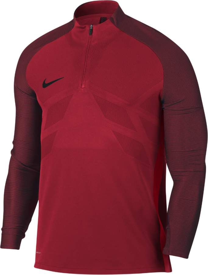 6e76253d9 Nike AeroSwift Strike Drill Men's Soccer Top {affiliate link ...