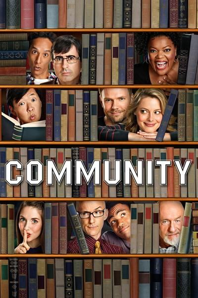 watch community streaming online | hulu | shows to watch in 2019