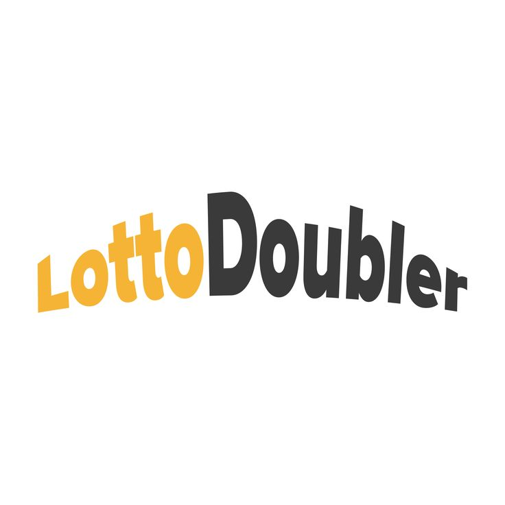 logo (.png) Lottodoubler