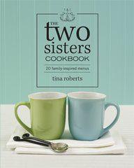 20 Family-Inspired Menus, Cookbook